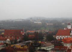 Trumpai: žmogaus teisės Lietuvos Respublikos Konstitucijoje